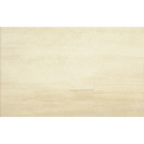 Cersanit Mosa Cream PS203 25x40 csempe