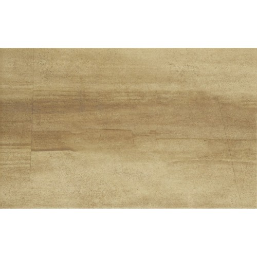 Cersanit Mosa Light Brown PS203 25x40 csempe