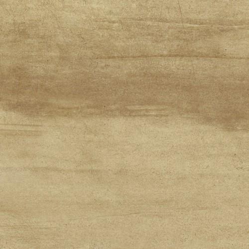 Cersanit Mosa Light Brown PP203 33,3x33,3 padlólap