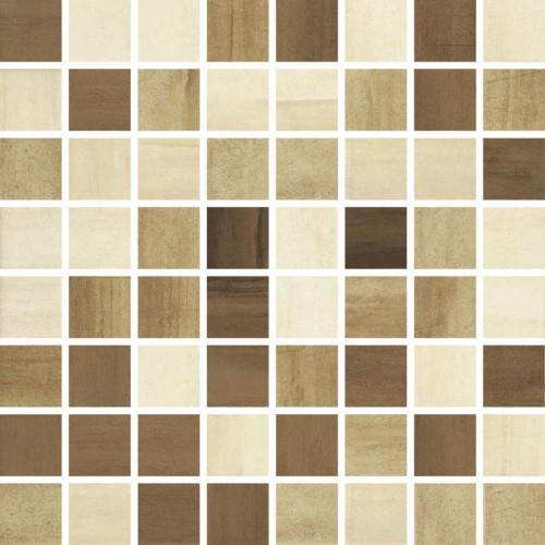 Cersanit Mosa Mix Mosaic 25x25 mozaik