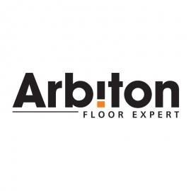 Arbiton vinyl padló