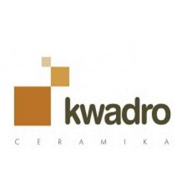 Kwadro Ceramika