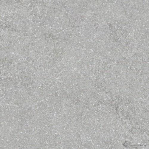 Unicer Bucsy 31 Grafito 33,3x33,3 padlólap