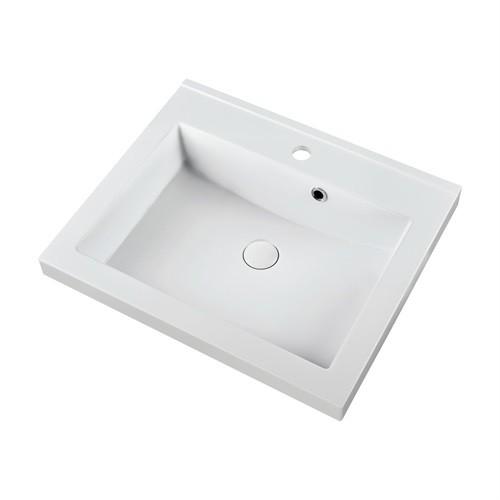 Marmy Imola 60x50 mosdó