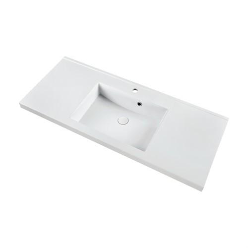 Marmy Imola 120x50 mosdó