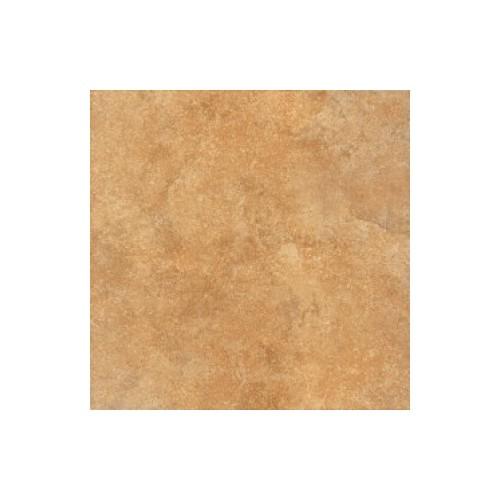 Kwadro Ceramika Rufus Beige 40x40 padlólap