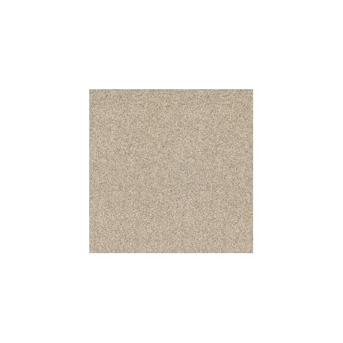 Kwadro Ceramika Idaho 30x30 padlólap