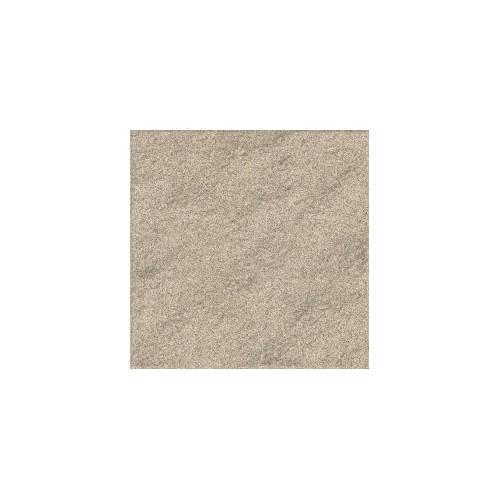 Kwadro Ceramika Idaho KLIF 30x30 padlólap