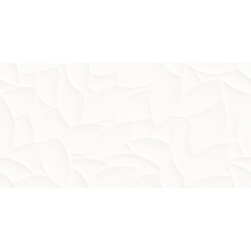 Paradyz Ceramika Esten Bianco Structure A 29,8x59,5 csempe