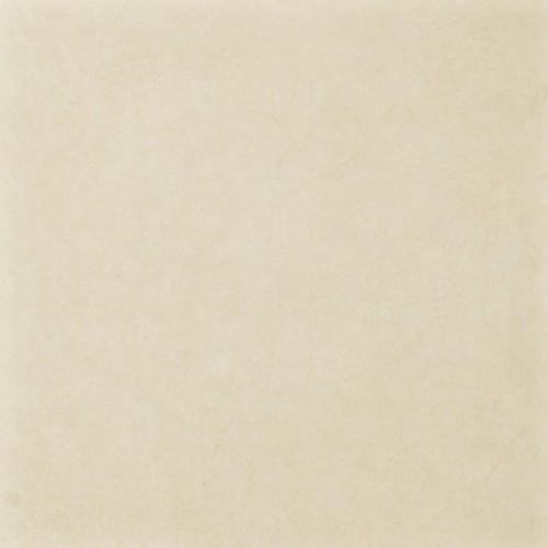 Paradyz Ceramika Intero Beige 59,8x59,8 anyagában színezett gres