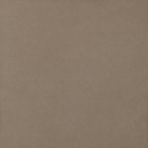 Paradyz Ceramika Intero Mocca 59,8x59,8 anyagában színezett gres