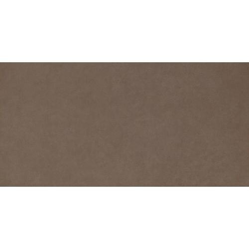 Paradyz Ceramika Intero Brown 29,8x59,8 anyagában színezett gres