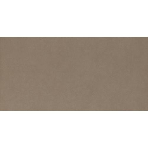 Paradyz Ceramika Intero Mocca 29,8x59,8 anyagában színezett gres
