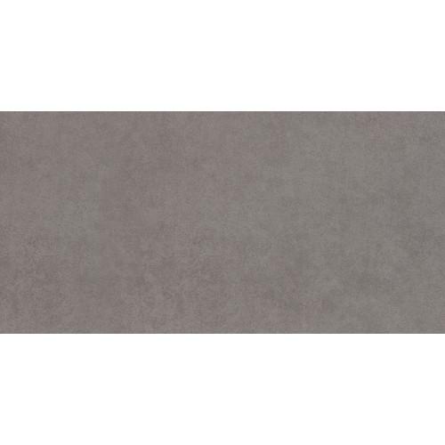 Paradyz Ceramika Intero Grys 29,8x59,8 anyagában színezett gres