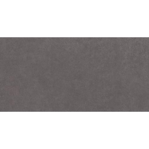 Paradyz Ceramika Intero Grafit 29,8x59,8 anyagában színezett gres