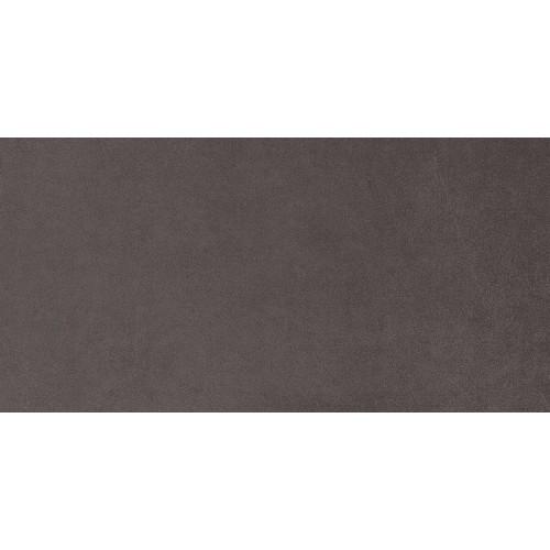 Paradyz Ceramika Intero Nero 29,8x59,8 anyagában színezett gres