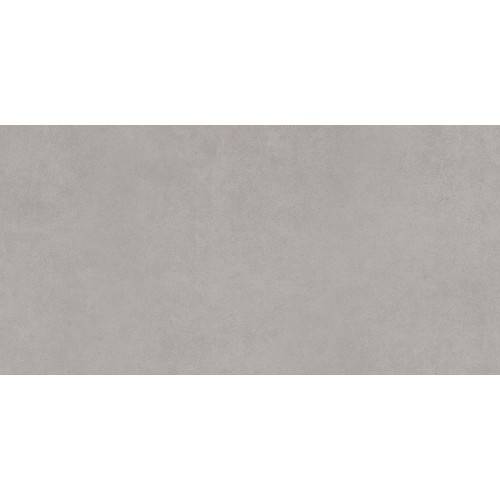 Paradyz Ceramika Intero Silver 29,8x59,8 anyagában színezett gres