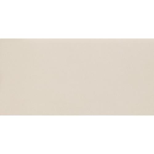 Paradyz Ceramika Intero Bianco 44,8x89,8 anyagában színezett gres