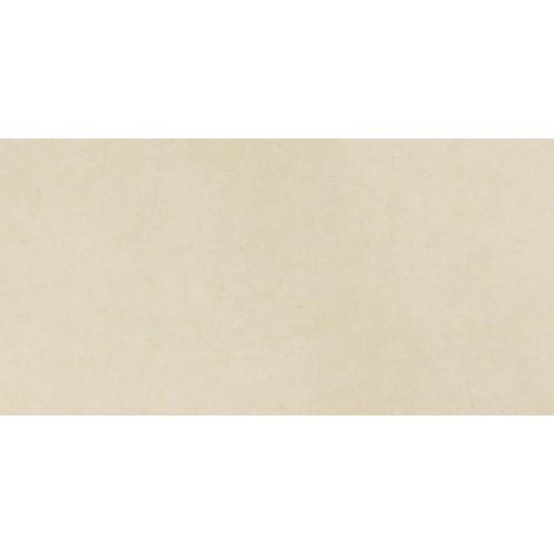 Paradyz Ceramika Intero Beige 44,8x89,8 anyagában színezett gres
