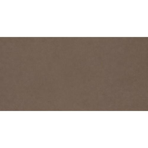 Paradyz Ceramika Intero Brown 44,8x89,8 anyagában színezett gres