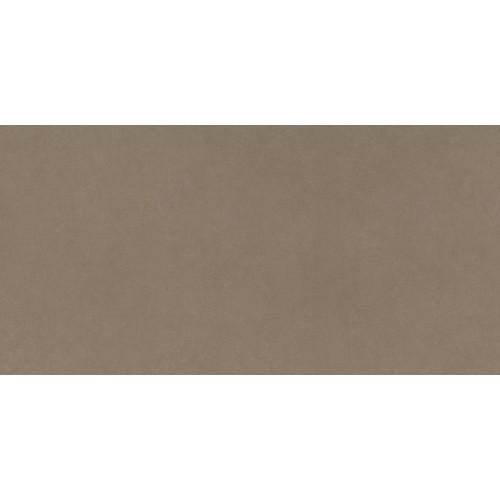 Paradyz Ceramika Intero Mocca 44,8x89,8 anyagában színezett gres