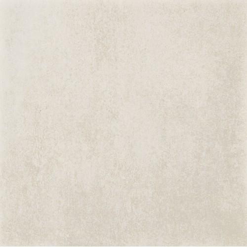 Paradyz Ceramika Rino Beige 59,8x59,8 gres padlólap