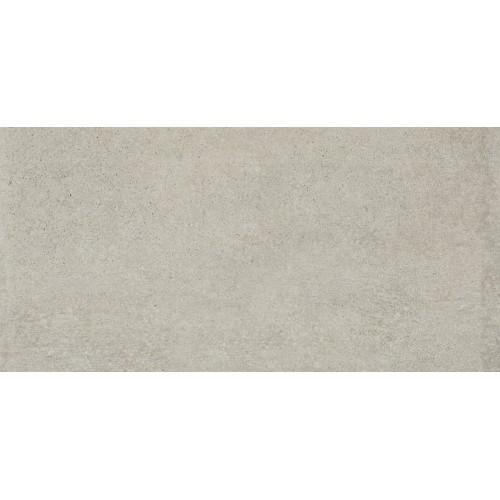 Paradyz Ceramika Rino Grys 29,8x59,8 gres padlólap