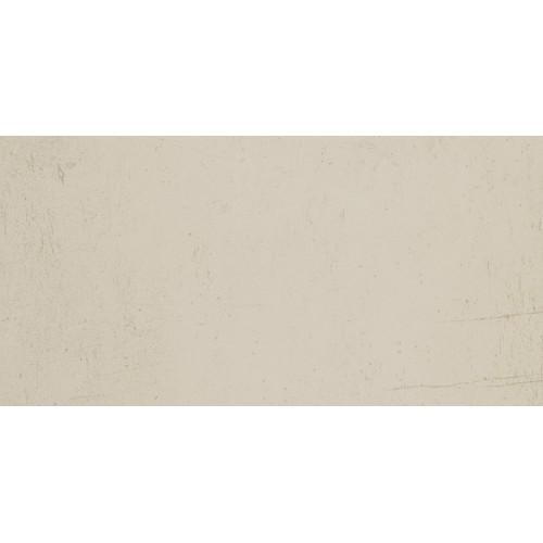 Paradyz Ceramika Taranto Beige 29,8x59,8 gres padlólap