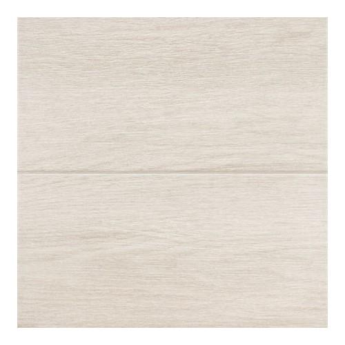 Domino Ceramika Inverno White 33,3x33,3 padlólap