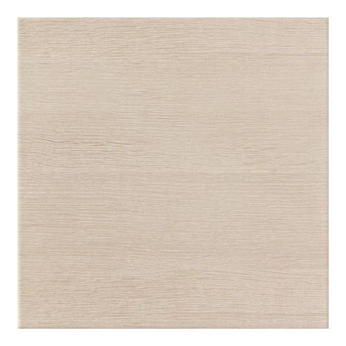 Arte Ceramika Castanio Beige 33,3x33,3 padlólap