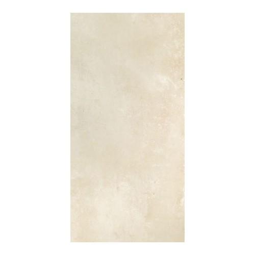Arte Ceramika Estrella Beige 29,8x59,8 csempe