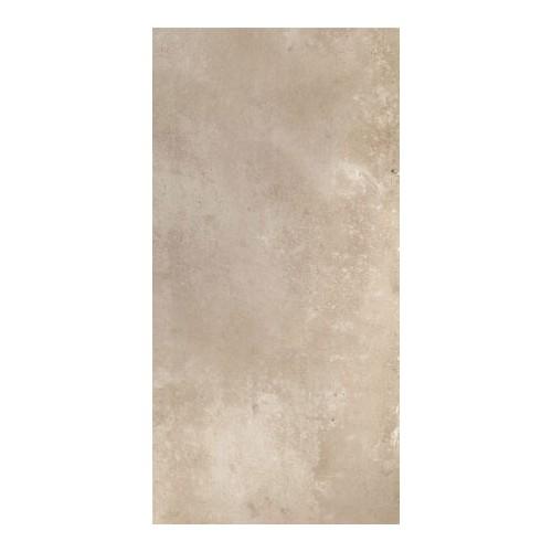 Arte Ceramika Estrella Brown 29,8x59,8 csempe