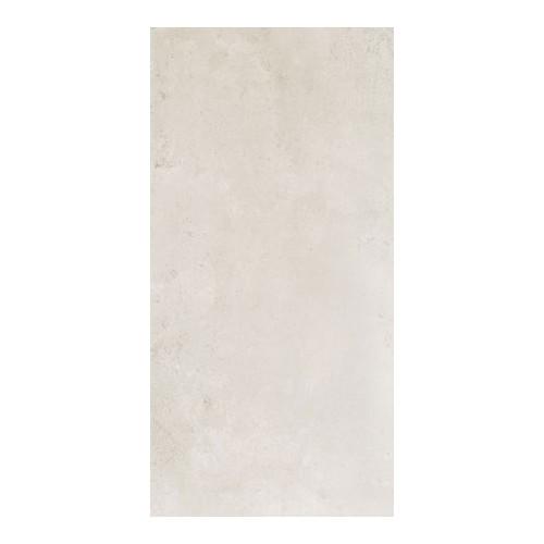 Arte Ceramika Estrella Grey 29,8x59,8 csempe