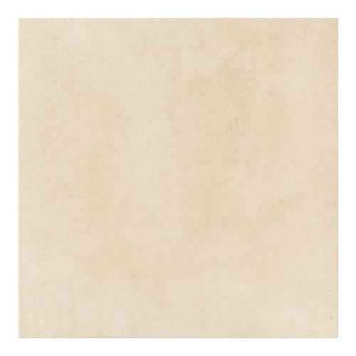 Arte Ceramika Estrella Beige 44,8x44,8 padlólap