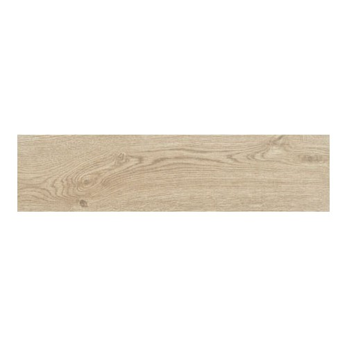 Arte Ceramika Estrella Wood Beige Str 14,8x59,8 padlólap