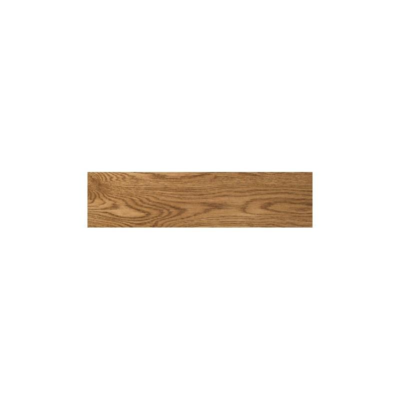 Arte Ceramika Estrella Wood Brown Str 14,8x59,8 padlólap