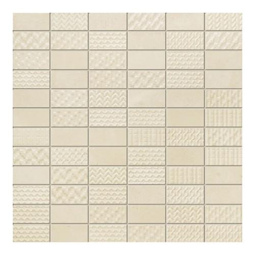 Arte Ceramika Estrella Beige 29,8x29,8 mozaik