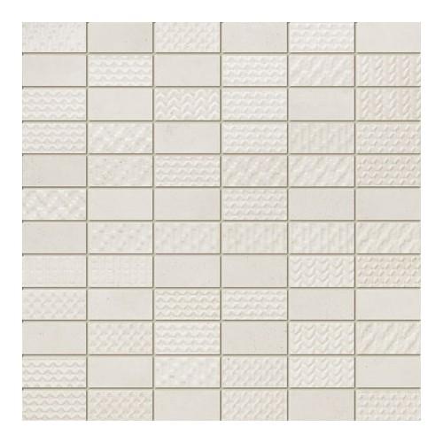 Arte Ceramika Estrella Grey 29,8x29,8 mozaik