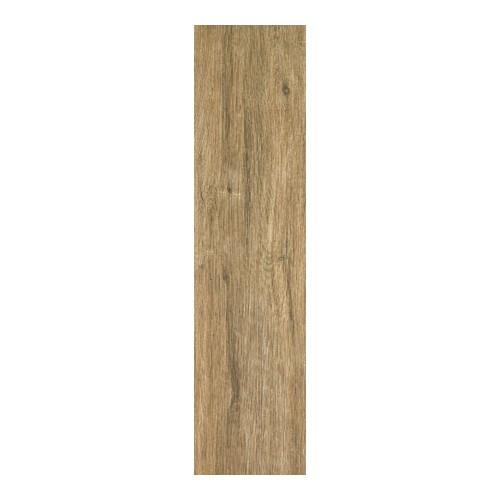 Arte Ceramika Walnut Brown Str 14,8x59,8 padlólap