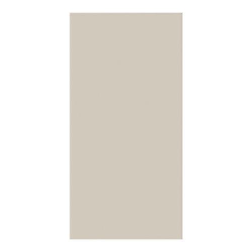 Arte Ceramika Delice Grey 22,3x44,8 csempe