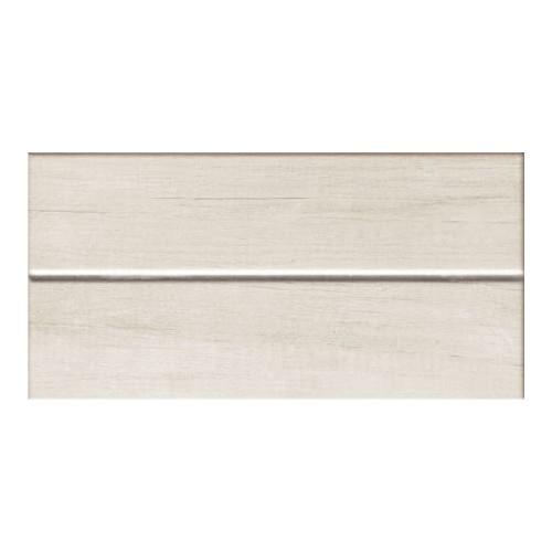 Arte Ceramika Pinia White Str 22,3x44,8 csempe