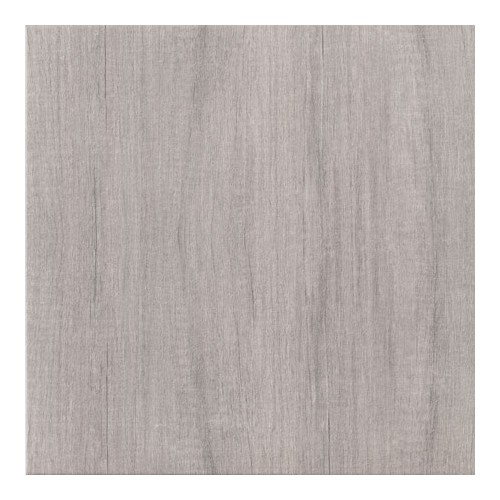 Arte Ceramika Pinia Grey 45x45 padlólap