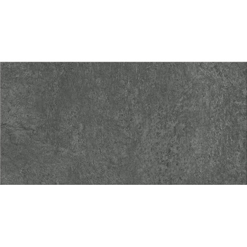 Cersanit Monti Graphite 29,7x59,8 padlólap