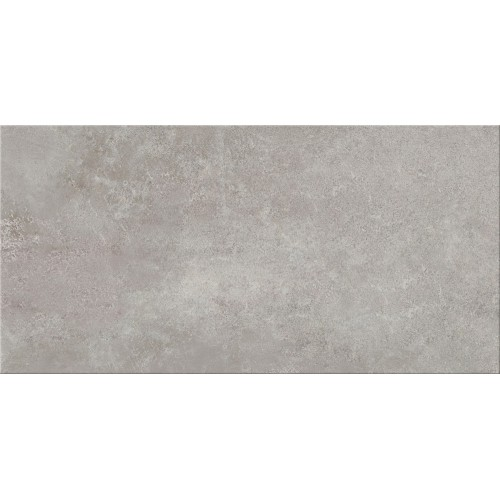 Cersanit Normandie Dark Grey 29,7x59,8 padlólap