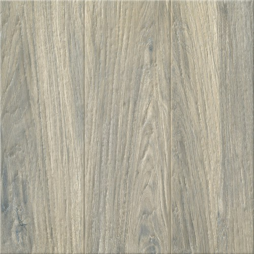 Cersanit Ziros (G402) Oak 42x42 padlólap