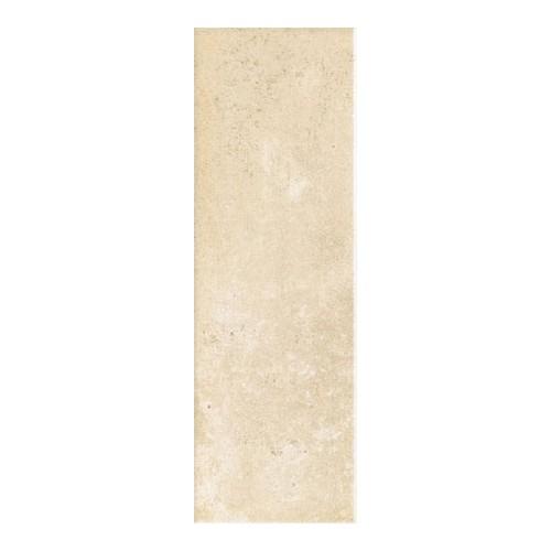 Arte Ceramika Estrella Beige Bar 7,8x23,7 csempe