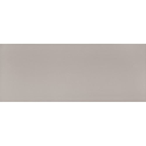 Tubadzin Abisso Grey 29,8x74,8 fali csempe