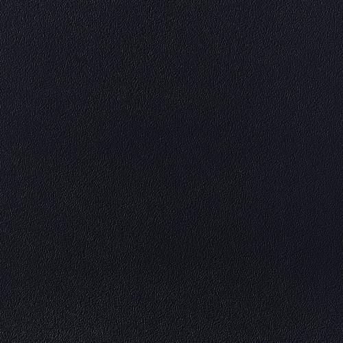 Tubadzin Abisso Navy LAP 44,8x44,8 padlólap
