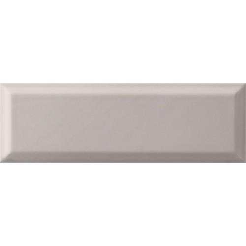 Tubadzin Abisso Grey bar 7,8x23,7 csempe