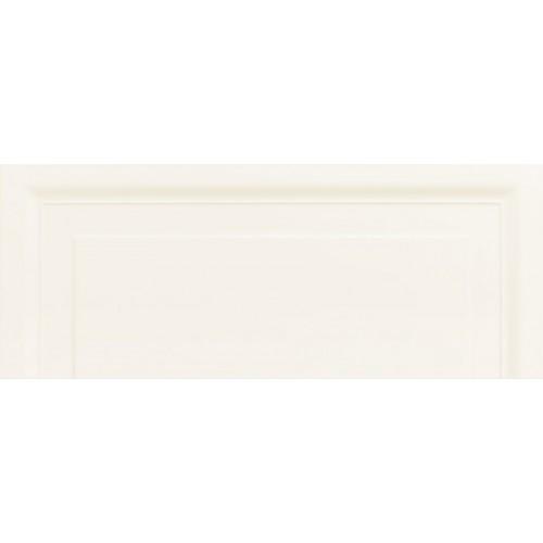 Tubadzin Royal Place White 3 STR 29,8x74,8 fali csempe